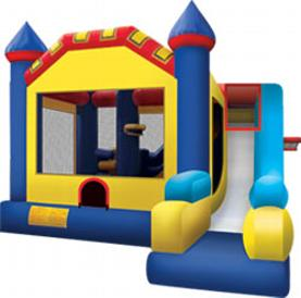 Moonbounce jumper rentals in Massachusetts (MA)