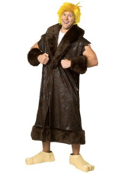 Barney Rubble Halloween Costume Rentals in Worcester MA