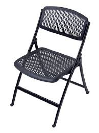 MASS Chair Rentals