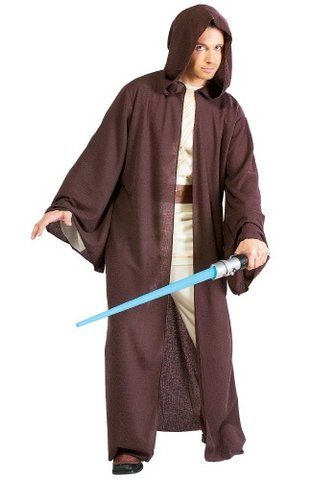 High Quality Star Wars Halloween Costume Rentals in Worcester/Boston MA