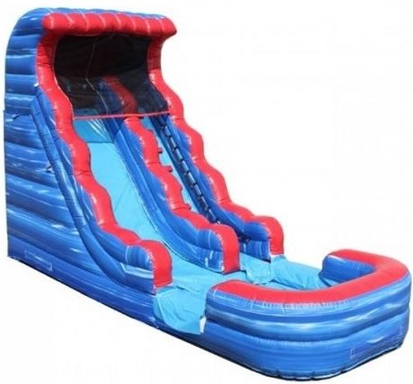 Worcester Water Slide Rentals in Worcester MA