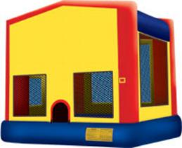 Kids Birthday Party Bouncy House Rentals in Berlin MA.