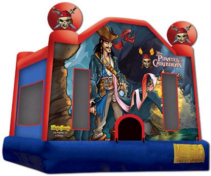Cheapest Moonwalk Bounce House Rentals in Massachusetts