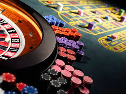MASS Casino Equipment Rentals: Poker, Roulette, Craps & Blackjack Table Rentals in Worcester County, Massachusetts