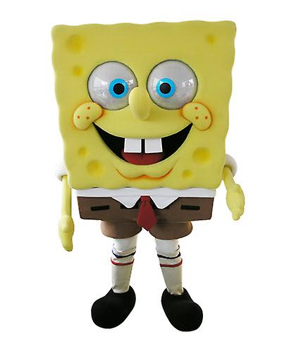 Authentic Spongebob Squarepants Halloween Costume Rentals in Worcester/Boston MA