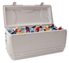 MASS Large Cooler Rentals in Massachusetts.