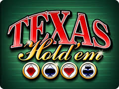 MASS Texas Hold 'Em Table & Party Rentals in Massachusetts