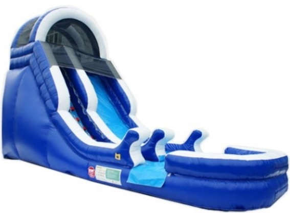 Cheapest, Most Affordable Water Slide Rentals in Worcester, Massachusetts