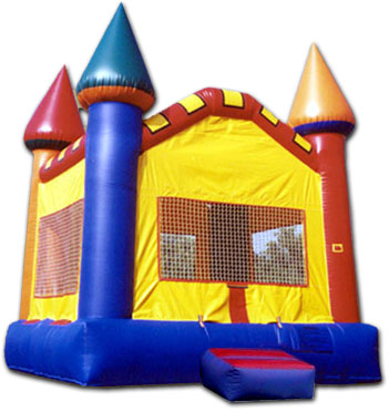 Moonwalks * Bounce House Rental * Tent Rentals * Waterslides * Party Games  sc 1 th 231 & MASS Moonwalk Rentals u0026 Games: Knockerball Laser Tag u0026 Paintball