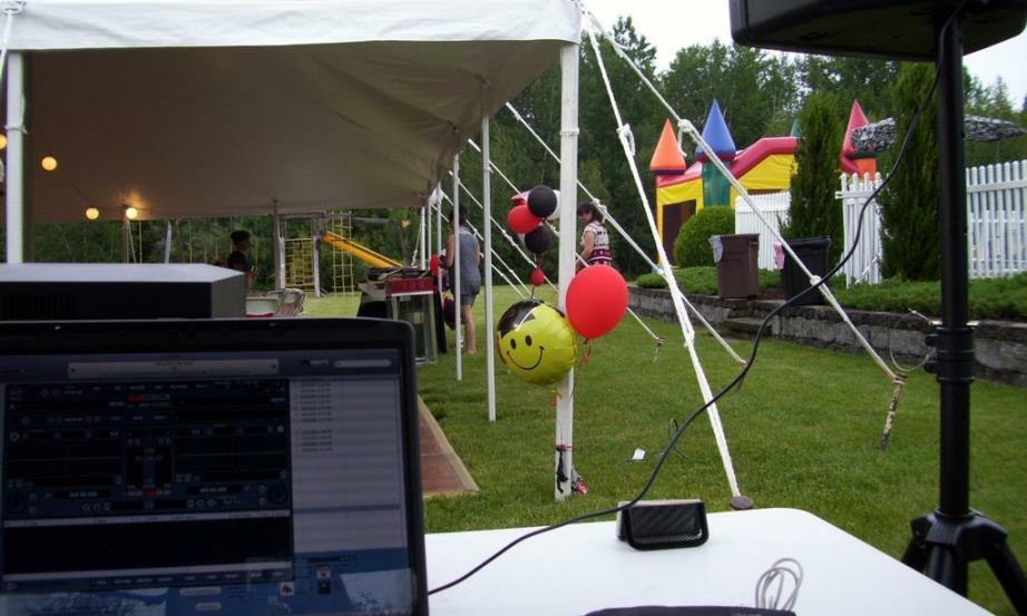 Mass Party Tent Rentals Tents Tables Amp Chair Rentals